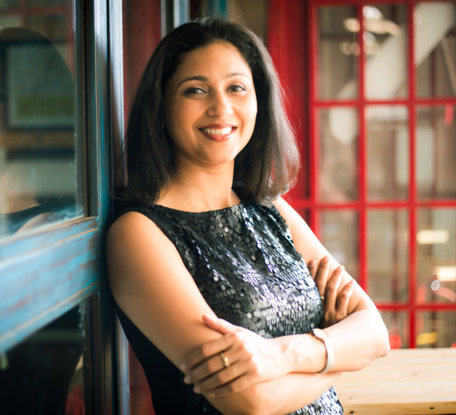 Roshni Baronia-Business Growth Strategist-Delhi-India (2)